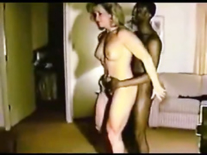 opinion blondes amateur sex free milf porn video removed apologise, but, opinion